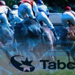 Tabcorp shells out big money to protect horse racing broadcast rights