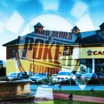 The WSOPE Builds a New Home in Kings Casino