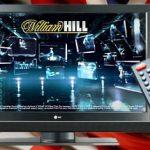 UK gambling stakeholders react to rumored daytime TV ad ban