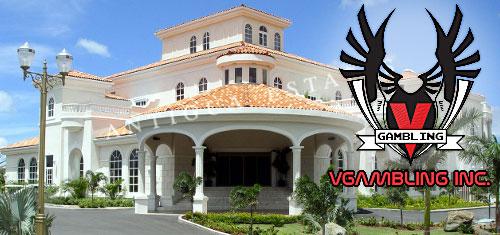 eSports viewers hate hockey; VGambling to turn Antigua casino into eSports venue