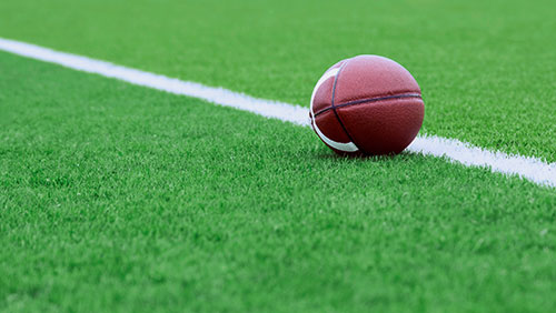 Week 6 Sunday Night Football Betting Preview
