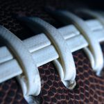 Week 8 Sunday Night Football Betting Preview