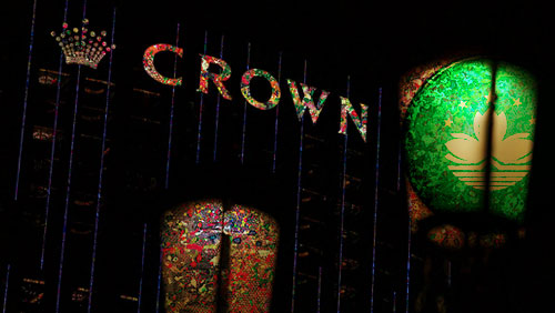 What The Crown Fiasco Says About Macau