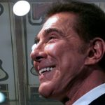 Wynn ramps up campaign vs. Revere slots parlor