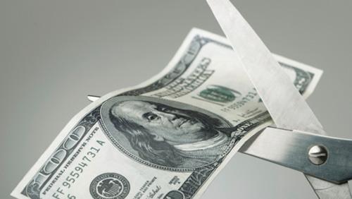 5 Non-Financial Taxes You Pay in Poker