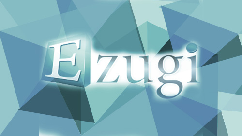 Ezugi to power Bulgarian National Lottery's regulated Live dealer gaming studio