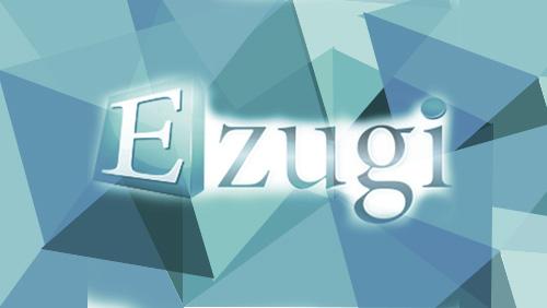 Ezugi to power Bulgarian National Lottery's regulated live dealer gaming studio