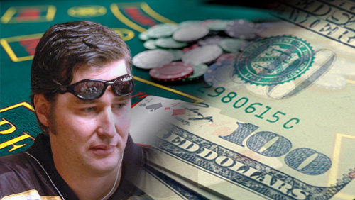 Why I believe Tim Ferriss is right to interview Phil Hellmuth