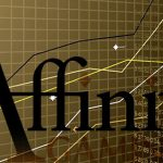 Affinity Group chalks stronger Q3 results