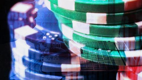 online casino legal www.kostenlosspielen.biz
