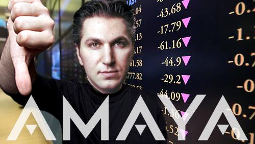 amaya-baazov-disses-public-markets