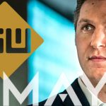 Baazov backer vows to boost commitment to ensure Amaya bid success