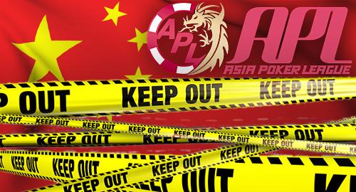 asia-poker-league-shanghai-shut-down