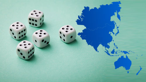 Casino chevaleret