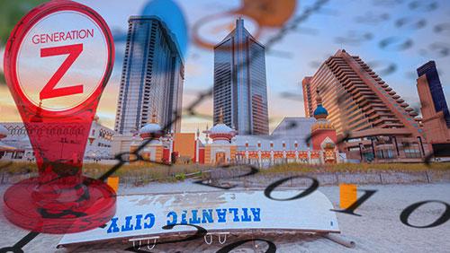 Atlantic City bets on arcade gambling to lure millennials