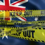Australia online gambling law revamp puts PokerStars, PartyPoker on notice