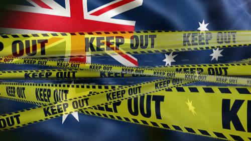 australia-interactive-gambling-act-2016