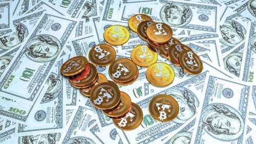 Australia Sells $16M Worth of Bitcoins in Landmark Auction