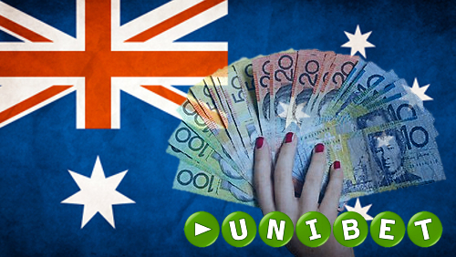 australia-unibet-in-play-betting-expansion