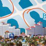 CTFE submits casino operator shortlist to run Baha Mar