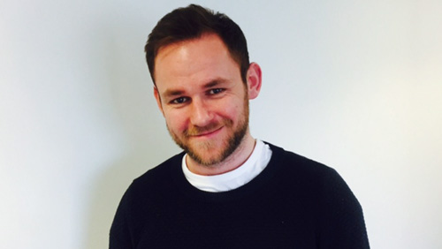 Becky's Affiliated: How smaller DFS companies can succeed in the UK with John Gordon