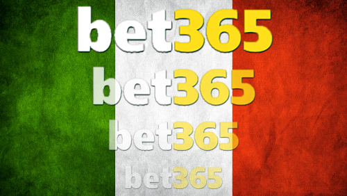bet365-italy-online-sports-betting-share