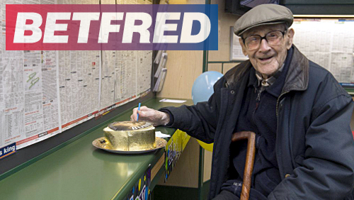 betfred-oldest-punter-bunny