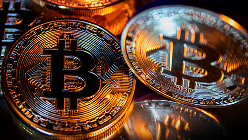 Bitcoin price rally runs out of steam as China mulls crackdown