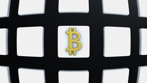 Bitcoin stimulating economic freedom in Latin America