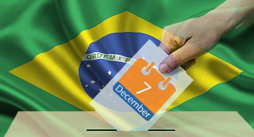brazil-senate-gambling-vote