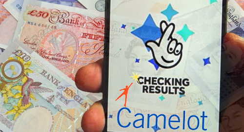 camelot-uk-national-lottery