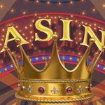 Casino Kings announces Blueprint Gaming Catalogue launch