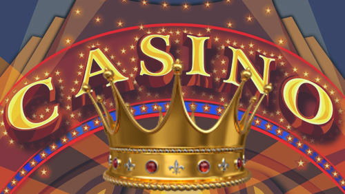 Casino Kings Announces Blueprint Gaming Catalogue Launch