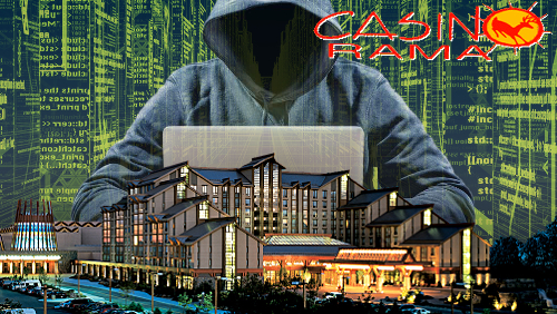 casino-rama-hacked