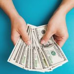 Charity in Poker: Is It Time For Poker's Givewell to Emerge?