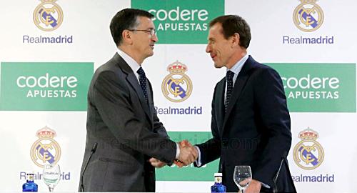 codere-apuestas-real-madrid-betting-partnership