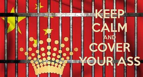 crown-resorts-china-arrests-legal-review