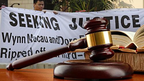 dore-junket-embezzler-court-order-repay