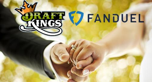 draftkings-fanduel-merger-confirmed