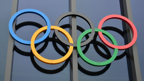 eSports could become an Olympic sport if LA wins 2024 bid