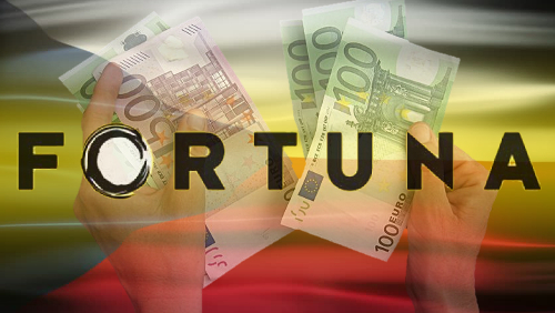 fortuna-entertainment-czech-betting-tax