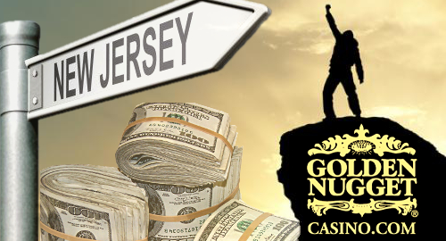 golden-nugget-new-jersey-online-gambling