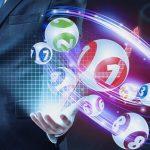 IGT Q3 revenue up $1.27 billion