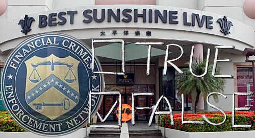 imperial-pacific-reject-fincen-probe