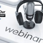 Income Access Managing Director to Chair eGR Webinar on iGaming Acquisition & Retention
