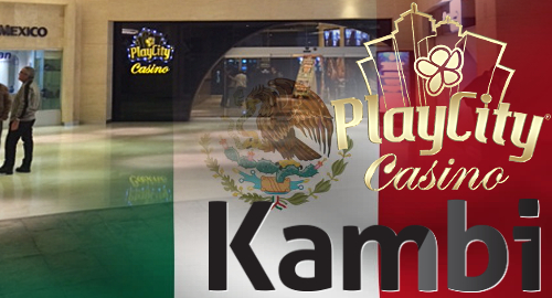 kambi-mexico-playcity-casinos