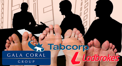 ladbrokes-coral-tabcorp-acquisition
