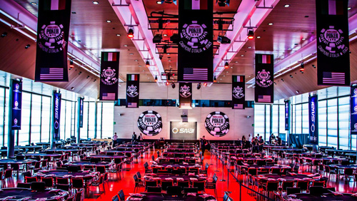 From Las Vegas to Sydney: the WSOPC continues to expand globally with six more international stops