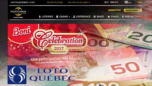 loto-quebec-online-gambling-revenue