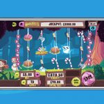 mFortune launch reel-less Hansel & Gretel slots game